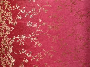 sari fabric - kamaci images - Blog.hr